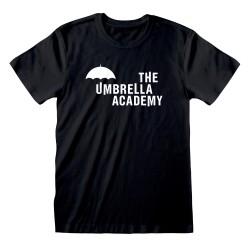 T-shirt NOIR Umbrella...