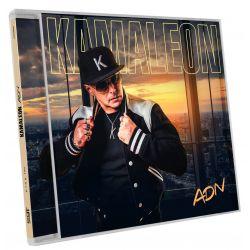 CD Kamaleon