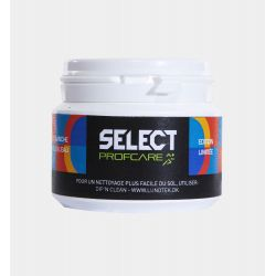 Resine transparente - edition speciale LNH Pot de 100 ml