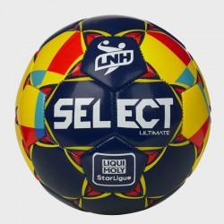Mini Ballon SELECT LNH...