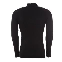 Tshirt Etoile Noire de Strasbourg