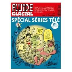 Fluide Glacial - N°419