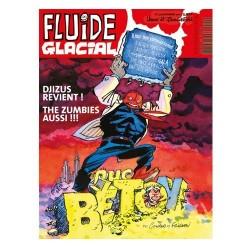 Fluide Glacial - N°425