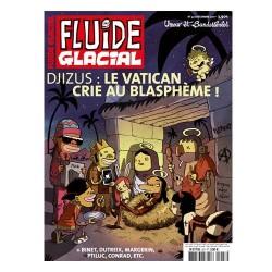 Fluide Glacial - N°427