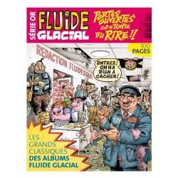 Fluide Glacial - Hors Série N°53