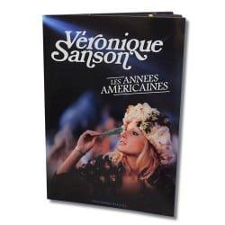 Programme saison 2 tournée Véronique Sanson