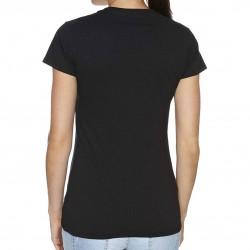 T-shirt Diagramme Roc d'Azur