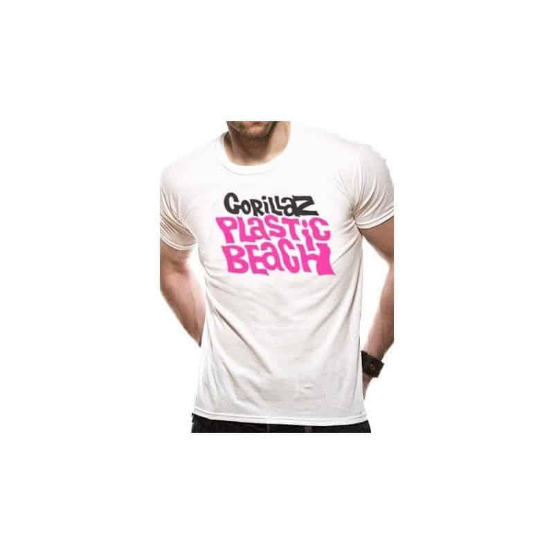 T-shirt Enfant blanc Affiche Enduropale