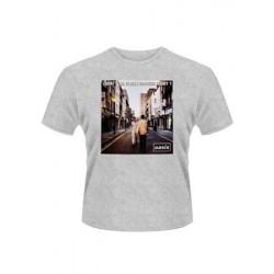 T-shirt Oasis Morning glory