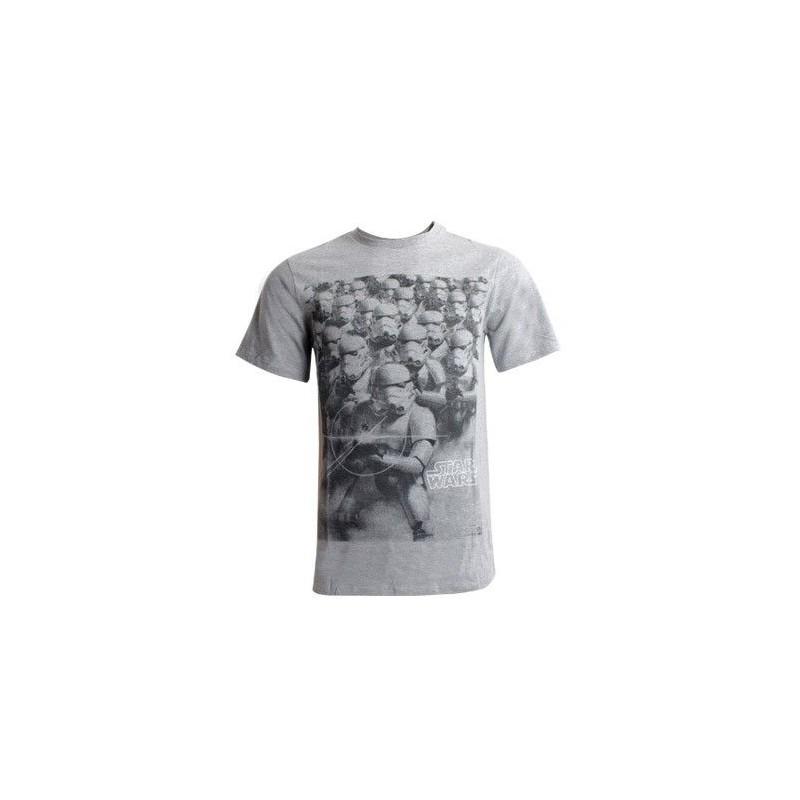 T-shirt NIRVANA - IN UTERO