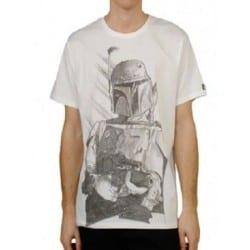 T-shirt ZZ Top - Eliminator