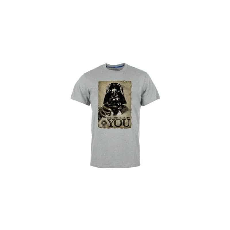 T-shirt Scorpions - Scorpion Tongue