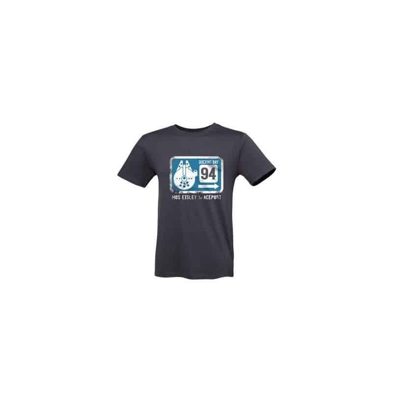 T-shirt Judas Priest - Firepower