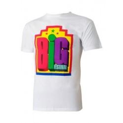 T-shirt BIG 6
