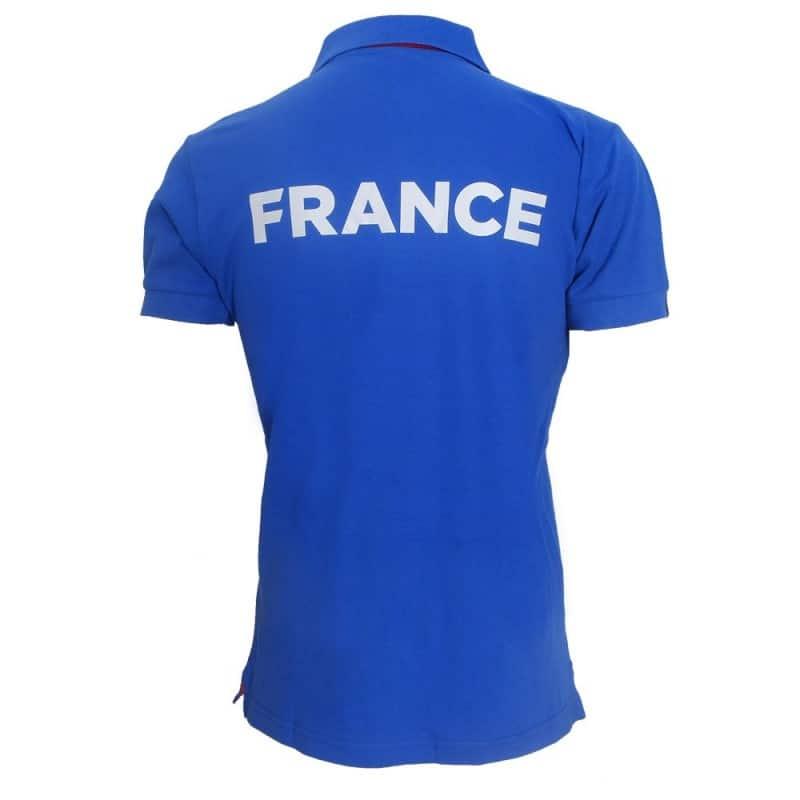 Plancha Biarritz Olympique Baigura