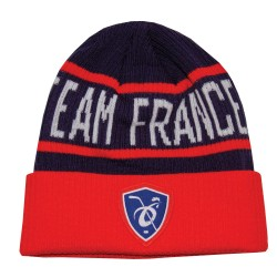 Bonnet Hockey France CCM