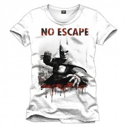 T-shirt Batman - No Escape