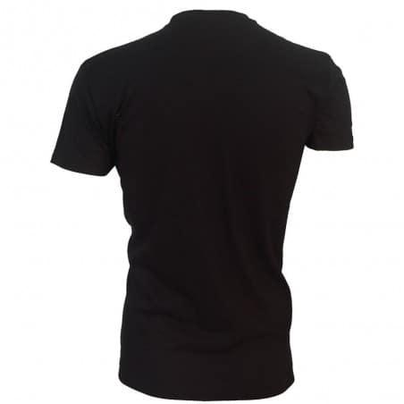T-shirt Partis pour rester
