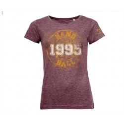 T-shirt femme 1995