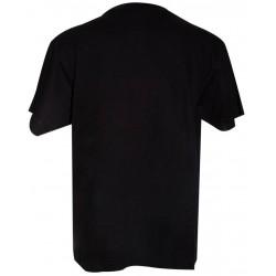 T-shirt Enfant Filaire - Jazz In Marciac