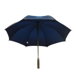 Parapluie marine Jazz in Marciac