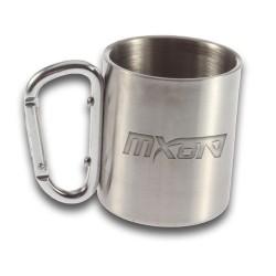 Mug mousqueton MXoN 2016