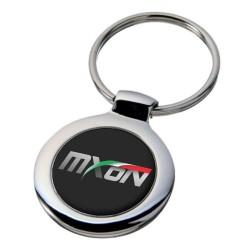 Porte-clés MXoN 2016