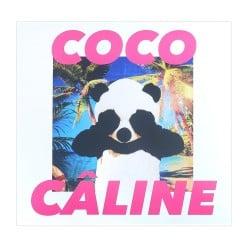 MAXI EP VINYL COCO CALINE