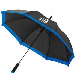 Parapluie Bleu Printemps de Bourges 2019