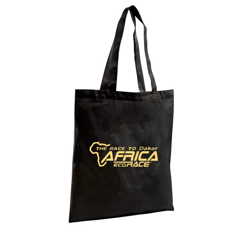 Sac shopping Africa Race