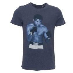T-shirt vintage ALI - Boxe