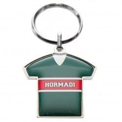 Porte clé Hormadi