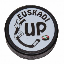 Palet Hormadi Euskadi Cup